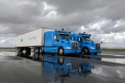 Waymo Is Putting Self-Driving Trucks on Atlanta Highways. Here's ...