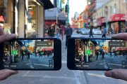 Blue Vision Labs, which builds 'collaborative' AR, emerges from s...