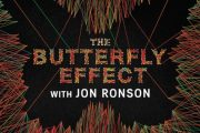 Pornography and the butterfly effect...