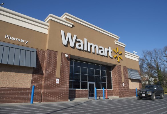 After buying Flipkart, Walmart seeks allies to join its fight aga...