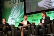 Lerer Hippeau raises a new $122M fund, plus $60M for follow-on in...