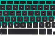 Why Apple's Keyboard Controversy Restarted Conspiracy Theories It...
