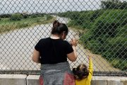 Scientists Already Knows What Happens When Children Are Separated...