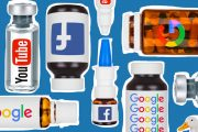 Should Google and Facebook Censor the Pseudoscience Posted to The...