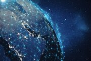 MongoDB launches Global Clusters to put geographic data control w...