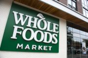 Prime savings to reach around half of Whole Foods Market stores t...