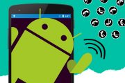 How Android Is Fighting Spam Calls...