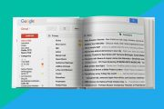 Why We Suddenly Care That Google Let App Developers Read Our Gmai...