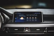 BMW's Alexa integration gets it right...