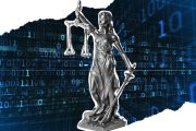 Just How Transparent Can a Criminal Justice Algorithm Be?...