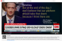 YouTube Is Adding Fact-Check Links for Videos on Topics That Insp...