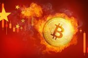 Cryptocurrency and blockchainbringAsia funds to the forefront o...
