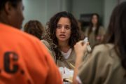 Original Content podcast: The end is in sight on 'Orange is the N...