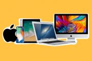 All the New Gadgets You Can Expect From Apple This Fall...