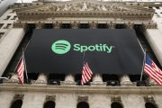 Spotify runs test in Australia, allowing users to skip ads at any...
