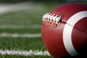 Soon you'll be able to watch high school football on Twitter...