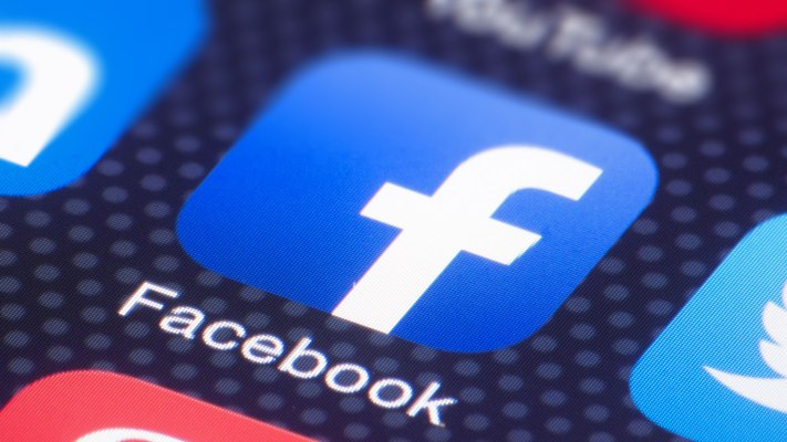 Facebook is shutting down Friend List Feeds today...