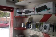 Our Showroom at Gandi Bazar - Computer Sales and Computer Service...