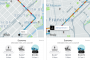 Uber fires up its own traffic estimates to fuel demand beyond car...