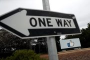 Facebook's Crackdown on Misinformation Might Actually Be Working...