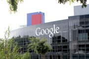 The Google X Executive Accused of Sexual Harassment Still Works T...