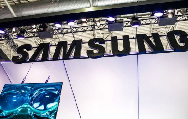 Samsung acquires network analytics startup Zhilabs to help its tr...