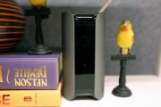 IoT company Smartfrog takes controlling interest in Canary...