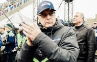 The Many Lives of Paul Allen...