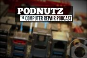 The Computer Repair Podcast #292 – Work-Life/Unbalanced...