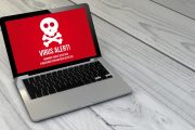 Managed Antivirus Solutions for Your Business...