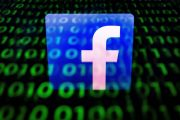 Report: Facebook Failed to Closely Monitor Data Given to Device M...