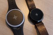 Soundbrenner's wearable metronome gets a modular upgrade...