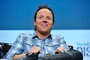 SAP agrees to buy Qualtrics for $8B in cash, just before the surv...