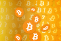 Bitcoin sinks below $4,000 as the crypto market takes another hef...