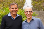Growing pains at venture-backed Moogsoft lead to layoffs...