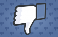 Read the mud-slinging pitches Facebook's PR firm sent us...