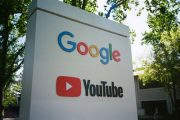 YouTube quietly added free, ad-supported movies to its site...