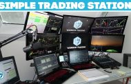 How to set up a Simple Day Trading Station for Penny Stocks or Cr...