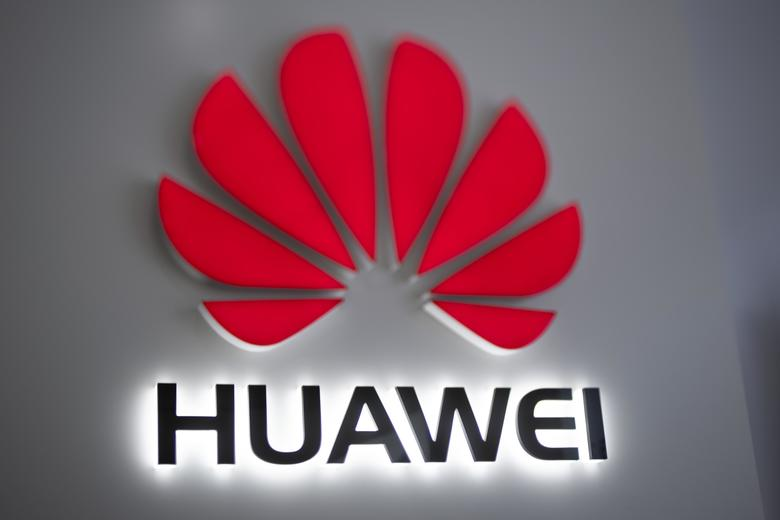 Huawei's CFO Was Arrested for Allegedly Violating U.S. Sanctions ...