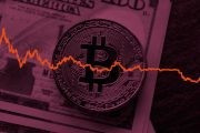 Cryptocurrency's Terrible 2018...