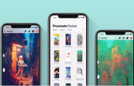Apple announces its 'Best of 2018' lists across apps, games, musi...
