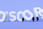 Discord announces 90/10 revenue split for self-published titles o...
