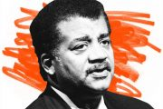 Neil deGrasse Tyson's Response to Allegations of Sexual Assault I...