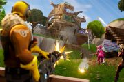 Tencent left out as China approves the release of 80 new video ga...