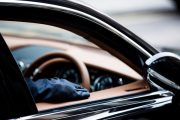 Uber reaches tentative settlement with drivers arbitrating over e...