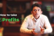 How Do I Pay Myself with Daytrading?...