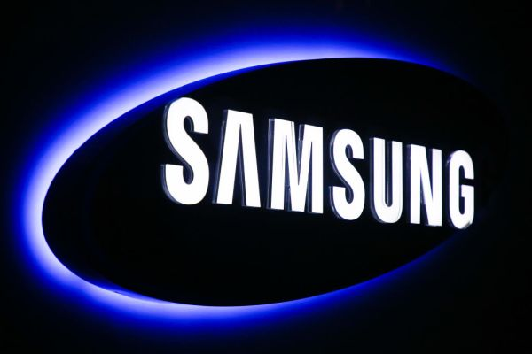 Samsung's new Galaxy M smartphones will launch in India first...