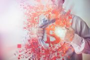 The social layer is ironically key to Bitcoin's security...