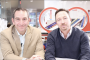 The Predictive Index brings in $50M to help businesses create win...