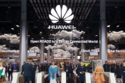 Canada's Telus says partner Huawei is 'reliable': reports...